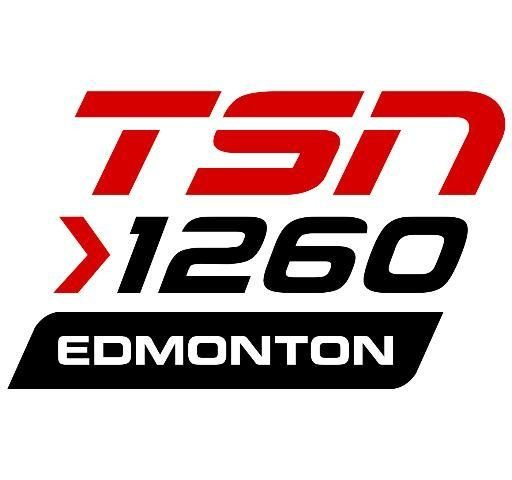 Ari Shapiro on TSN 1260 (Edmonton) - The Dean Millard Show (05/18)