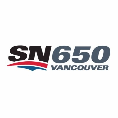 Ari Shapiro on Sportsnet 650 (Vancouver) with Mira Laurence (08-17)