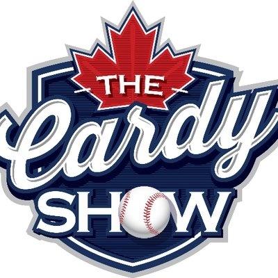 Shapiro Podcast Exclusive: Ten Minutes of Cardy - Episode 1
