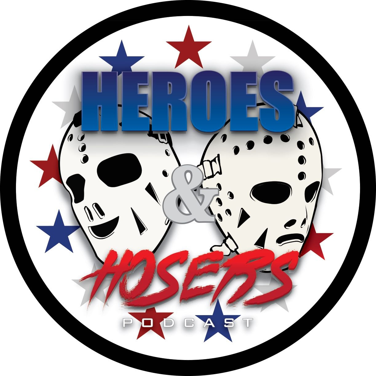 Heroes and Hosers: S01E01