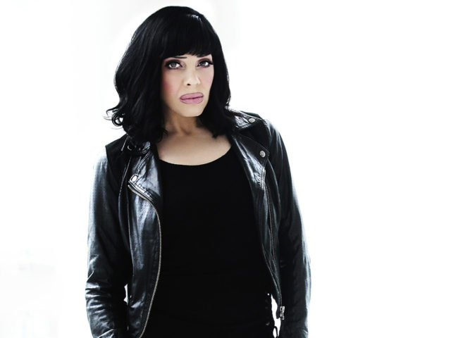 A conversation with Bif Naked
