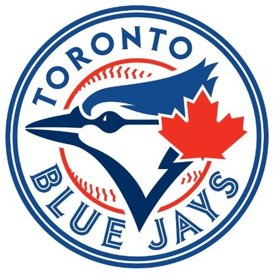 Blue Jays Round Table: Perceptions of Youth and Revisionist History