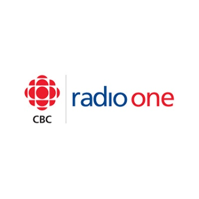 Ari Shapiro on CBC Radio One 99.1 FM with Reshmi Nair (04-23-19)