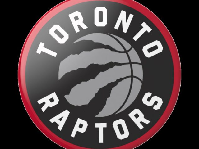 Toronto Raptors Round Table: Shades of Adversity and Prehistoric Passion