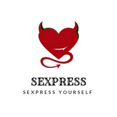 Sexpress Yourself - Episode 2: Exploring Your Imagination