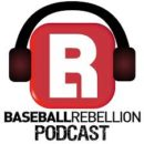 Baseball Rebellion Podcast