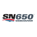 Sportsnet 650 Vancouver
